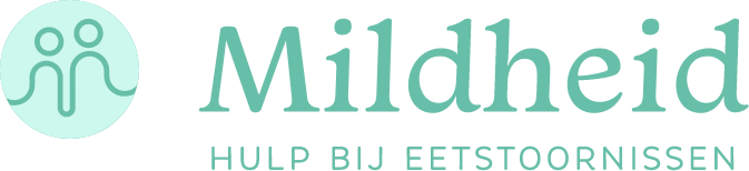 logo mildheid
